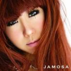 JAMOSA/何かひとつ feat.JAY'ED & 若旦那 【CD】