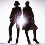 twenty4-7/Last Message 【CD+DVD】