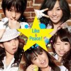 Dream5/Like & Peace! 【CD+DVD】