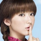 moumoon/Chu Chu 【CD】