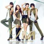 DiVA/Cry 【CD+DVD】