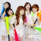 BiS/PPCC 【CD+DVD】