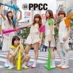BiS/PPCC 【CD】