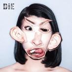 BiS/DiE《LIVE盤》 【CD+DVD】