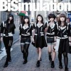 BiS/BiSimulation 【CD】