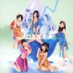SKE48/美しい稲妻《通常盤/Type-A》 【CD+DVD】