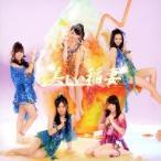 SKE48/美しい稲妻《通常盤/Type-B》 【CD+DVD】