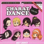 (アニメーション)/キャラット・ダンス Girl's side 【CD】