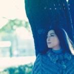 LISA/Family 【CD】