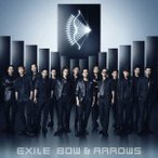 EXILE/BOW & ARROWS 【CD】