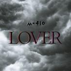 m-flo/LOVER 【CD】