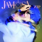 JAMOSA/ZIP 【CD+DVD】
