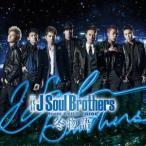 三代目 J Soul Brothers from EXILE TRIBE/冬物語 【CD】
