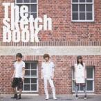 The Sketchbook/12 【CD】