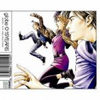 globe/15YEARS -BEST HIT SELECTION- 【CD】