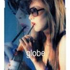 globe/とにかく無性に… 【CD】