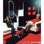 globe/DON'T LOOK BACK|like a prayer 【CD】