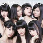 アイドリングNEO/mero mero《通常盤/TYPE-C》 【CD】