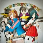 The Sketchbook/超新世代アニソンBEST!! 2000年代編〜The Sketch Rock〜 【CD】