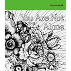 MONKEY MAJIK/You Are Not Alone 【CD+DVD】
