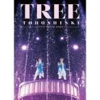 東方神起 LIVE TOUR 2014 TREE (初回限定) 【DVD】
