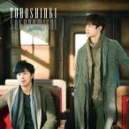 東方神起/サクラミチ 【CD】