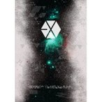 EXO PLANET бЇ2 -The EXOб╟luXion IN JAPAN- (╜щ▓є╕┬─ъ) б┌DVDб█