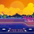 ケツメイシ/RHYTHM OF THE SUN 【CD+DVD】