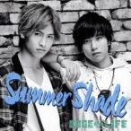 EDGE of LIFE/Summer Shade《VISUAL盤》 【CD】