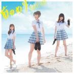 SKE48/前のめり《初回生産限定盤/Type-D》 (初回限定) 【CD+DVD】