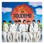 SOLIDEMO/Landscape《EMO盤》 【CD】