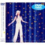 NAMIE AMURO TOURGENIUS 2000 【DVD】