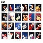 SPACE-from V6 Live Tour′98- 【DVD】