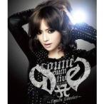 浜崎あゆみ/ayumi hamasaki COUNTDOWN LIVE 2009-2010 A 〜Future Classics〜 【Blu-ray】