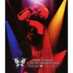 浜崎あゆみ/ayumi hamasaki COUNTDOWN LIVE 2010-2011 A 〜do it again〜 【Blu-ray】