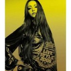 NAMIE AMURO BEST TOUR LIVE STYLE 2006 【Blu-ray】