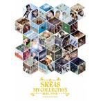 SKE48/SKE48 MV COLLECTION 〜箱推しの中身〜 COMPLETE BOX (初回限定) 【DVD】