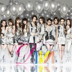DIVA/DIVA《TYPE-B》 【CD+DVD】