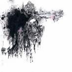大森靖子&THEピンクトカレフ/トカレフ 【CD】
