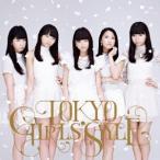 東京女子流/キラリ☆《Type-D》 【CD】