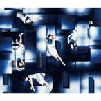 Dorothy Little Happy/The best of Dorothy Little Happy 2010-2015 【CD+DVD】