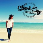 平井大/Slow & Easy 【CD】