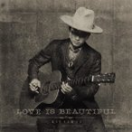 平井大/LOVE IS BEAUTIFUL 【CD】