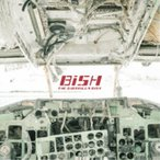 BiSH/THE GUERRiLLA BiSH (初回限定) 【CD+Blu-ray】