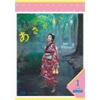 連続テレビ小説 あさが来た 完全版 Bluーray BOX1 【Blu-ray】