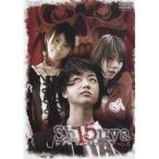 Sh15uya -シブヤ フィフティーン- VOL.3 【DVD】