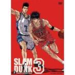 SLAM DUNK DVD-Collection VOL.3(初回限定) 【DVD】