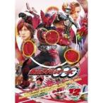 仮面ライダーOOO Volume 12 Final 【DVD】