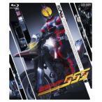 仮面ライダー555 ファイズ  Blu-ray BOX1
