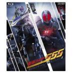 仮面ライダー555 ファイズ  Blu-ray BOX2